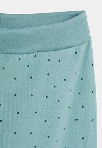 Name it - NBFLOTUS PANT 2 PACK - Pantalon classique - trellis - 3