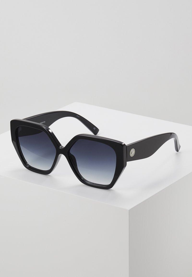 Le Specs - SO FETCH - Sunglasses - black