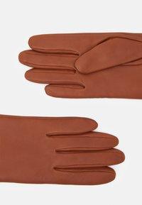 Kessler - Rukavice - saddle brown - 1