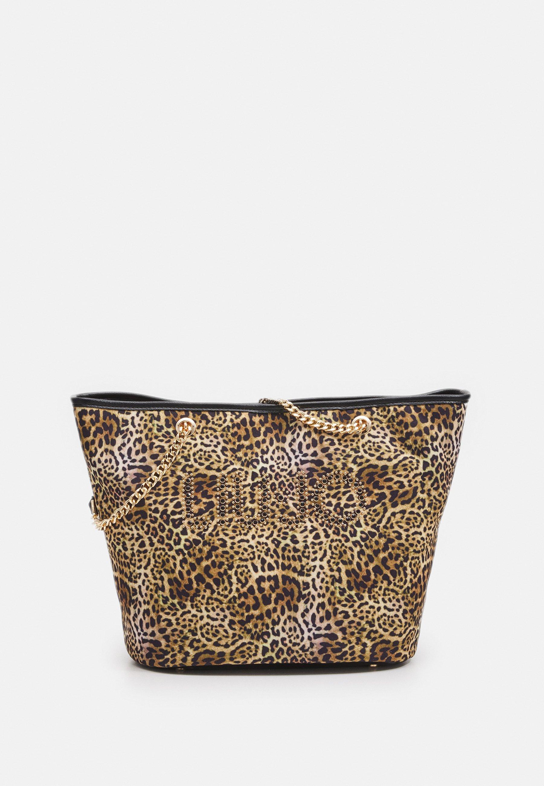 Women XL TOTE - Tote bag