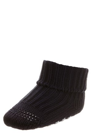 BABY CATSPADS ANKLET UNISEX - Socks - darkmarine