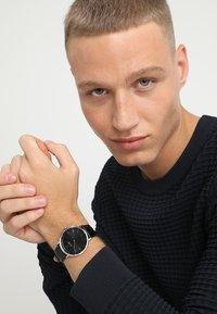 BOSS - Watch - black - 0