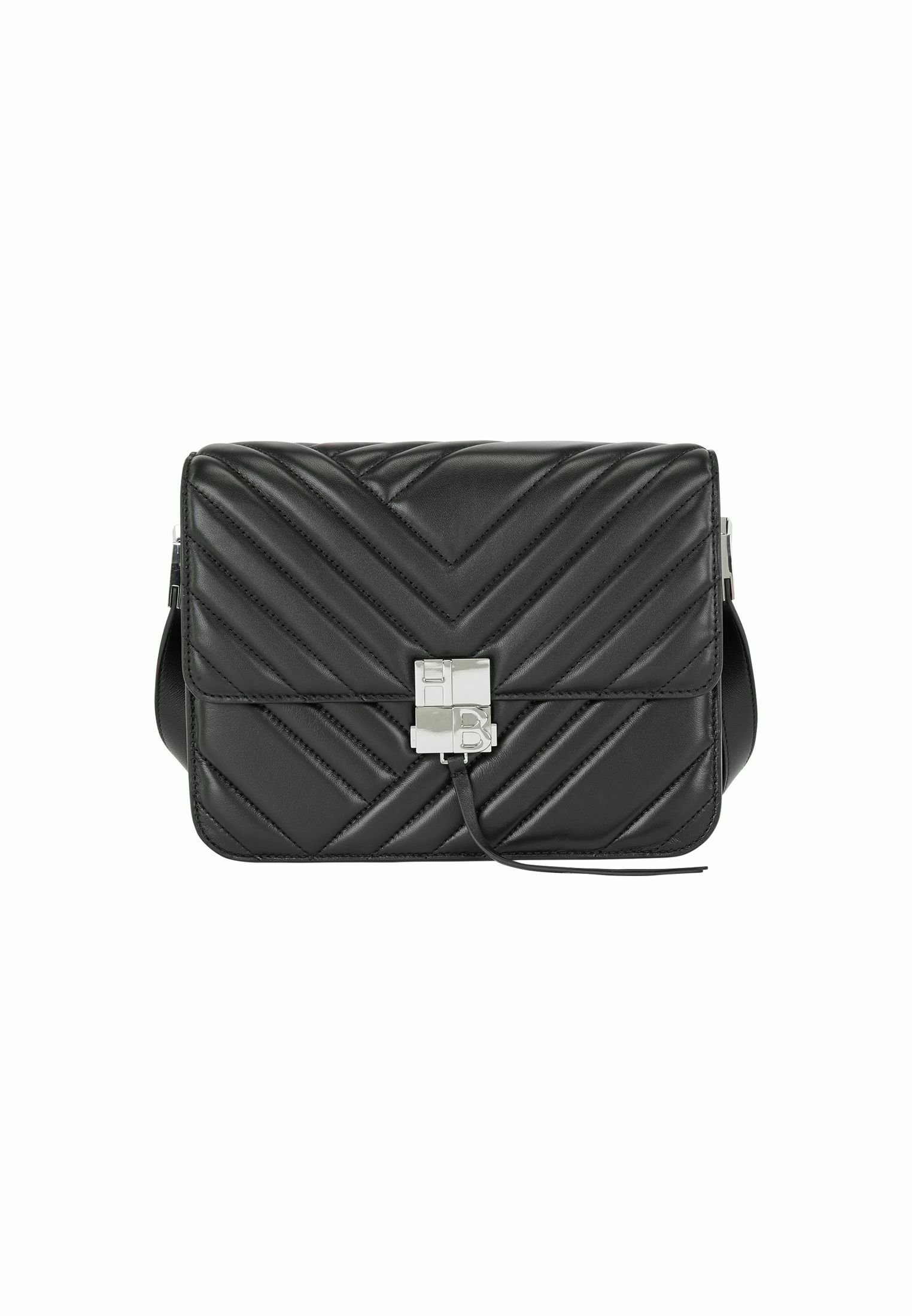 Women BAG-Q - Across body bag