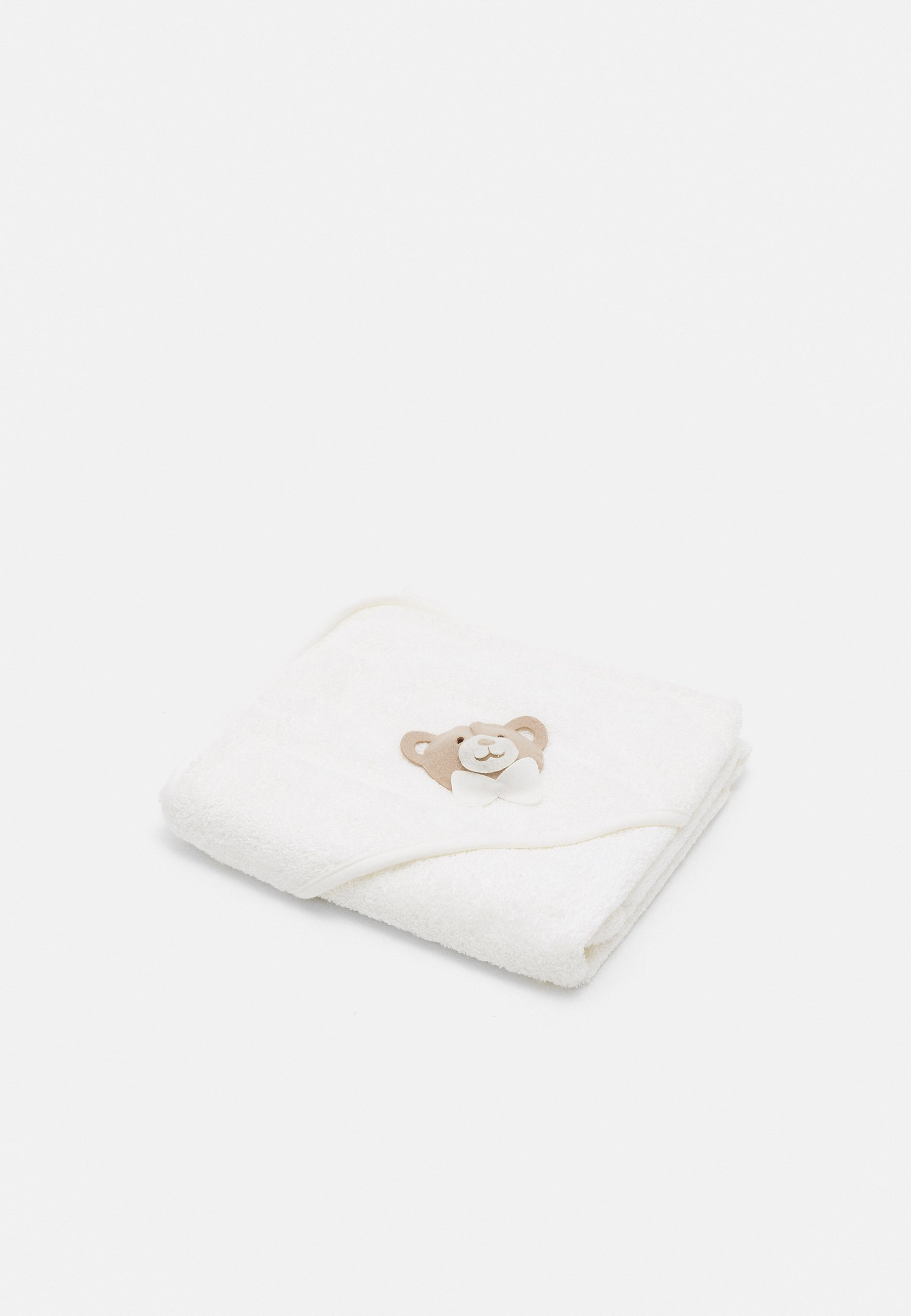 Kids ORSETTO TRIANGOLO UNISEX - Bath towel