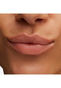 MAC - LUSTREGLASS LIPSTICK - Lipstick - mars to your venus - 2
