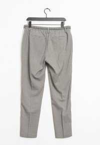 Topshop - Trousers - black - 1