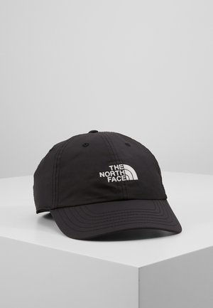 YOUTH CLASSIC TECH BALL  - Caps - black/white