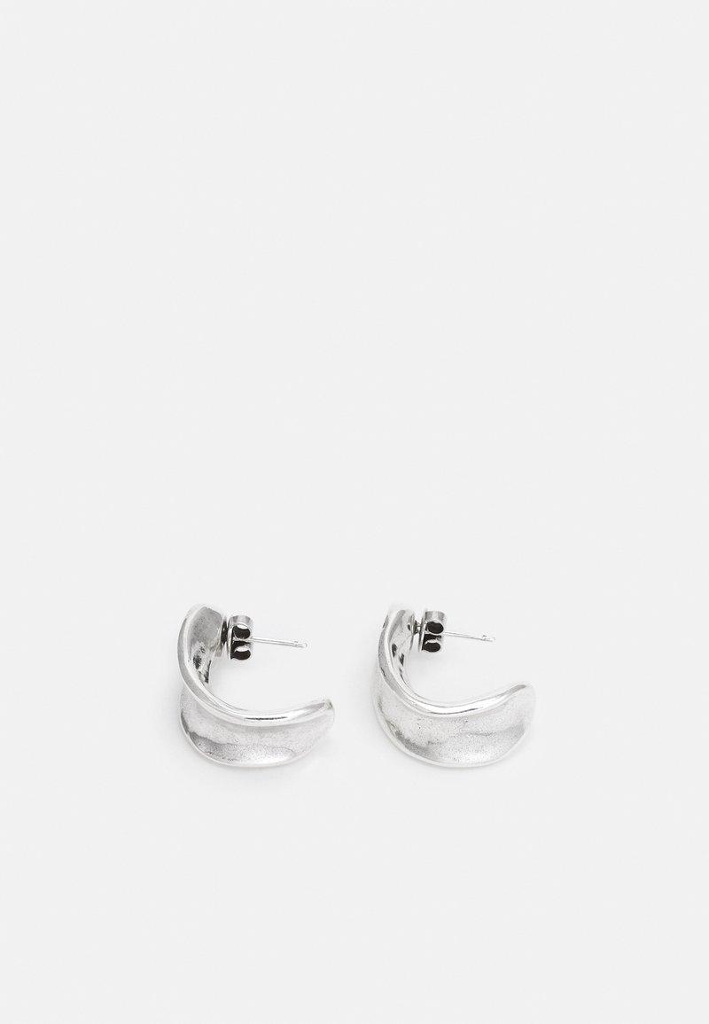 UNOde50 - KANAWA BEACH - Orecchini - silver-coloured