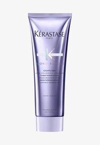 KÉRASTASE - BLOND ABSOLU FONDANT CICAFLASH - Conditioner - - - 0