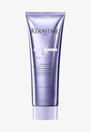 BLOND ABSOLU FONDANT CICAFLASH - Conditioner - -