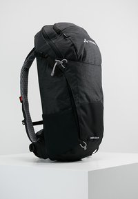 Vaude - PROKYON ZIP 20 - Hiking rucksack - black - 4