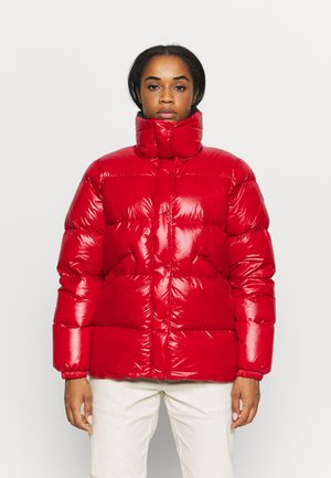 CLARA JACKET - Down jacket - the alpine