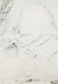 Icebreaker - NATURE DYE CREWE - Långärmad tröja - seed - 7
