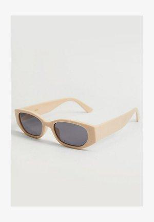 Occhiali da sole - écru