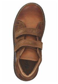 Naturino - Sneakers laag - leder - 3