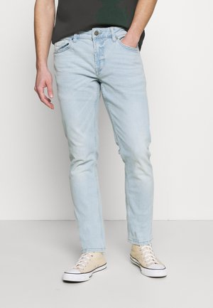 ONSLOOM LIFE SLIM  - Slim fit jeans - blue denim
