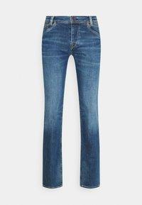 Pepe Jeans - SPIKE - Jeansy Straight Leg - denim - 5