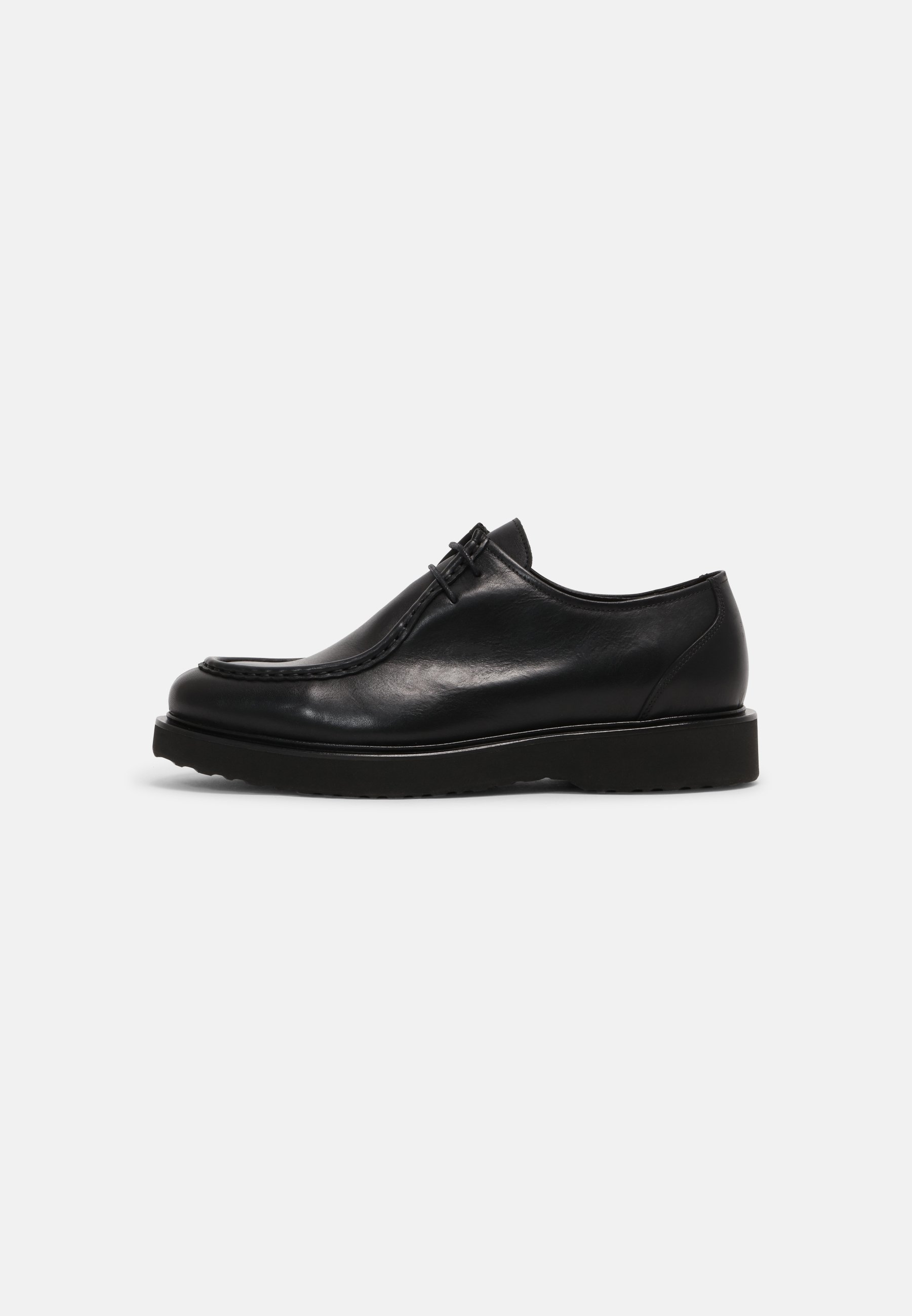 Homme STB COSMOS APRON  - Chaussures à lacets