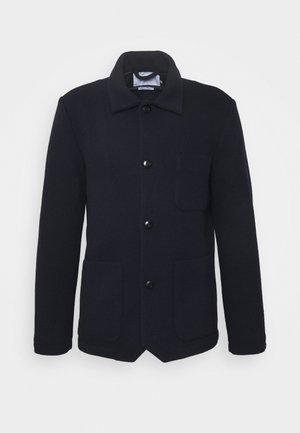 BEN  - Leichte Jacke - navy blue