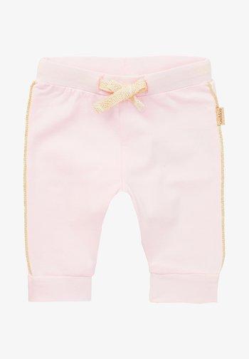 MARRERO - Trainingsbroek - pink