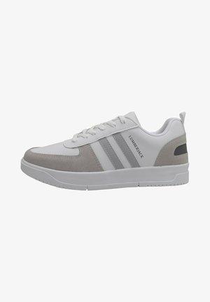 KLAN - Sneakers - white