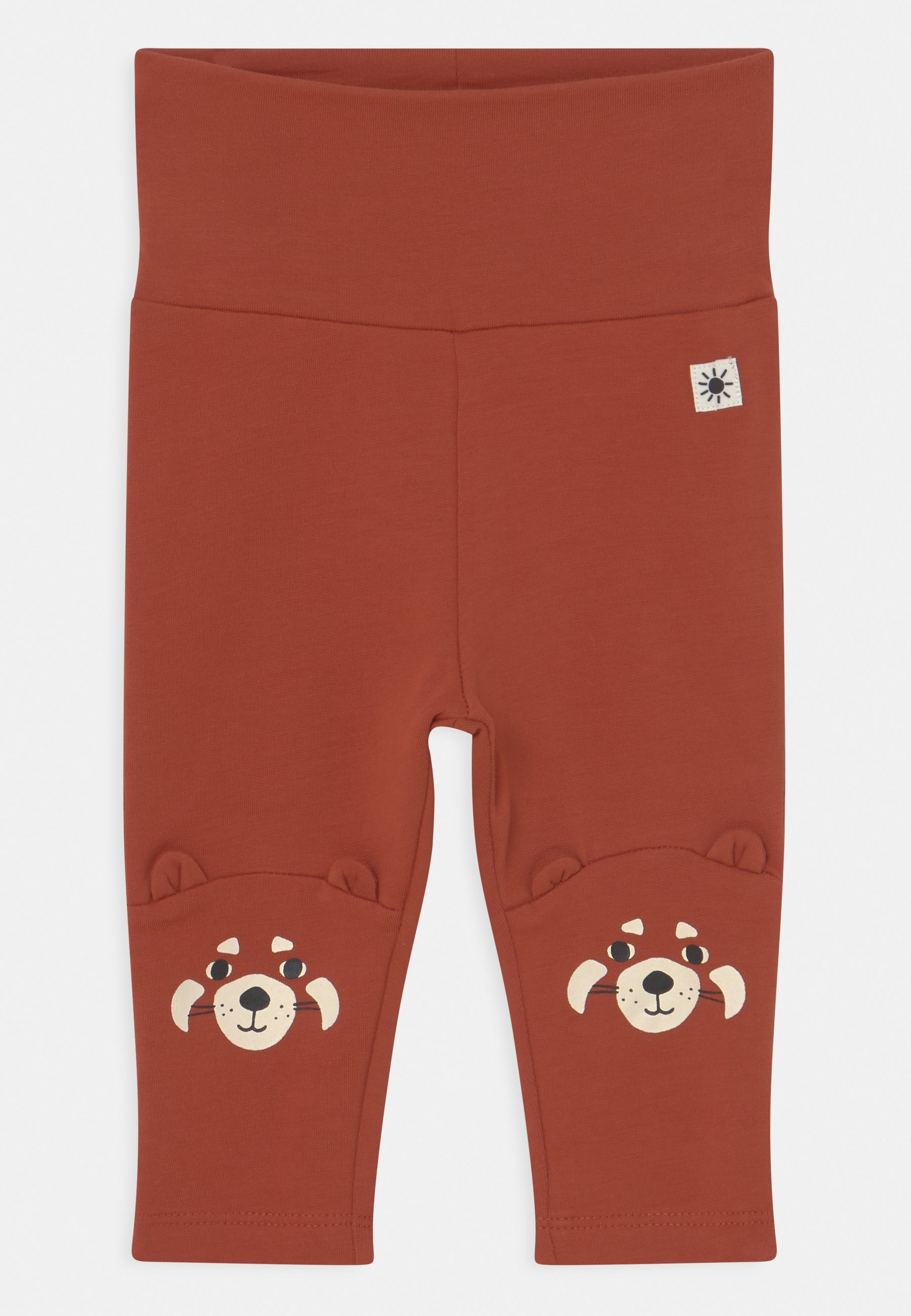 Kids WRAP SET UNISEX - Leggings - Trousers