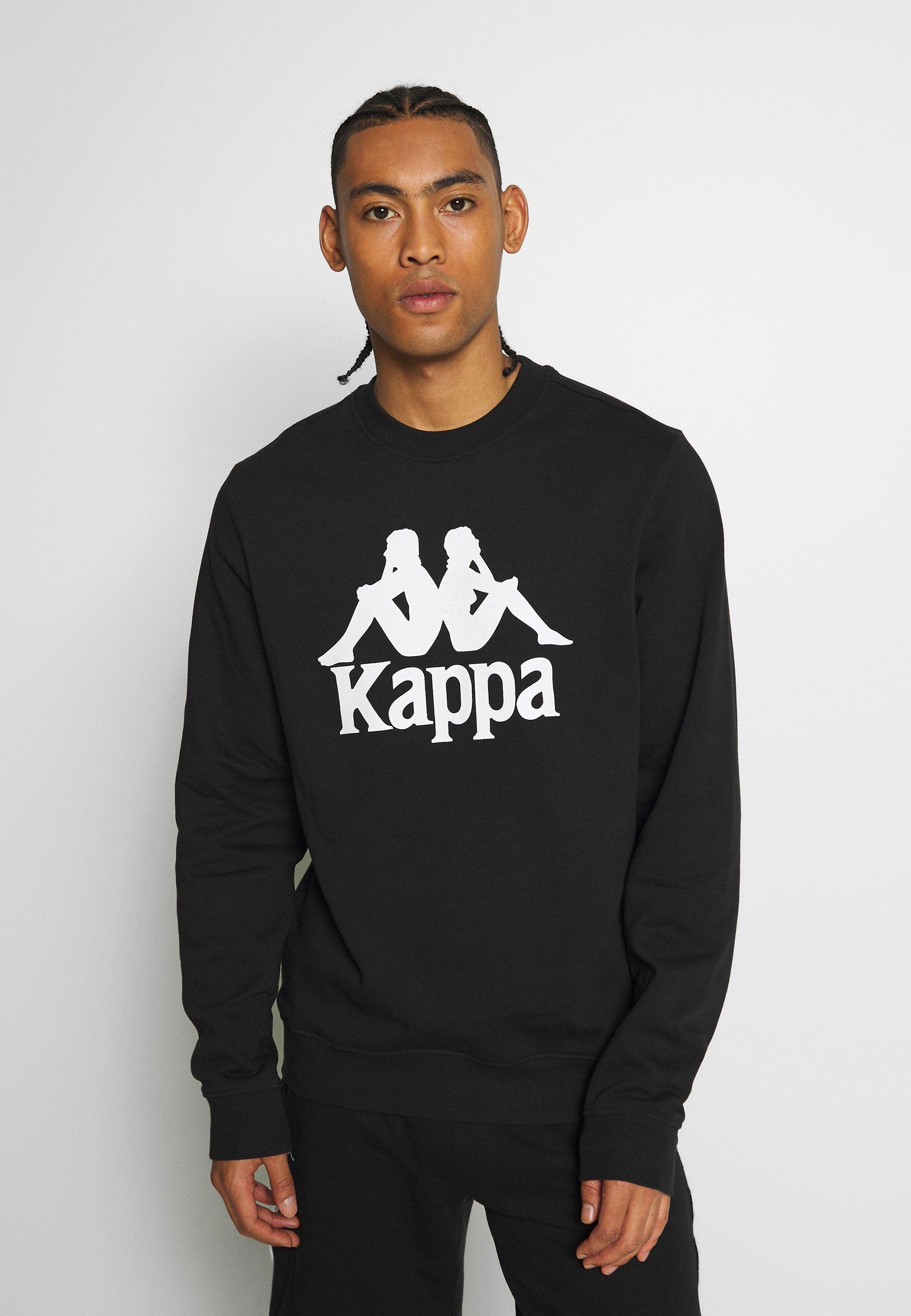 Men SERTUM - Sweatshirt