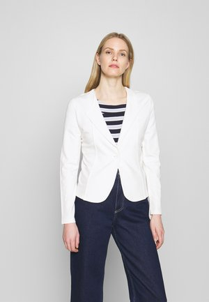 Blazer - off white