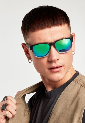 CORE - Sunglasses - black