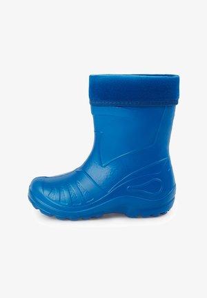 Botas de agua - blue