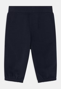 Polo Ralph Lauren - BOTTOMS - Trousers - cruise navy - 1