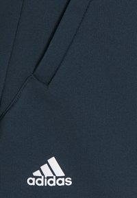 adidas Golf - COLD.RDY VEST - Waistcoat - crew navy - 2