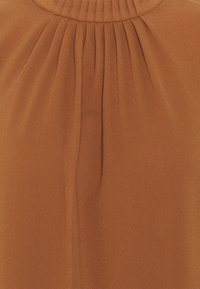 Esprit Collection - Bluse - toffee - 2