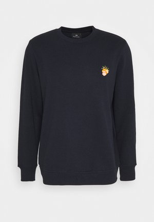 MONKEY - Sweater - dark blue