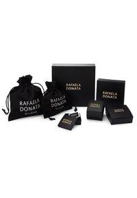 Rafaela Donata - Earrings - roségold - 4