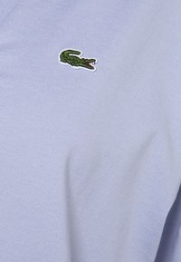 Lacoste - T-shirt basique - freesia - 2