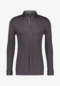 DESOTO - Formal shirt - grau - 0