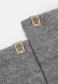 Roeckl - Gloves - grey - 2