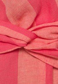 RIANI - Day dress - koralle (73) - 3