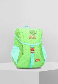 Scouty - School bag - forest friends - 1