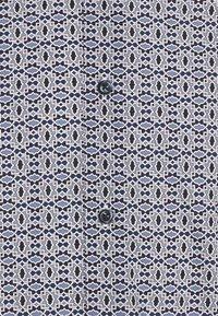 JOOP! - PAJOS - Shirt - medium blue - 2