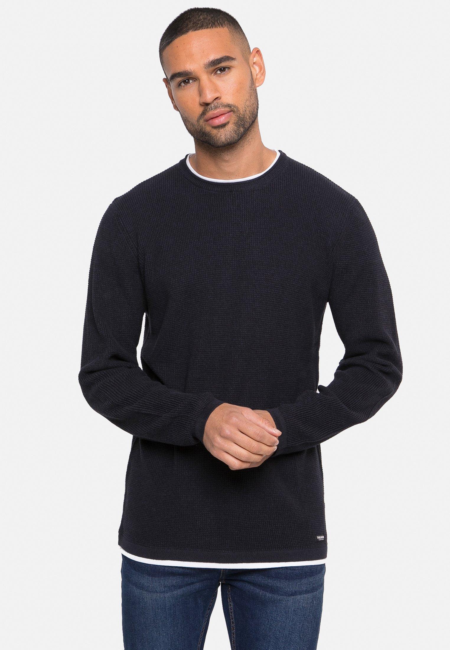 Homme DOLAN - Pullover
