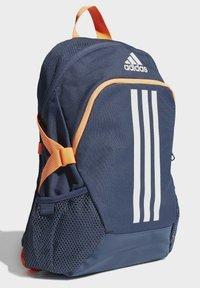 adidas Performance - POWER 5 - Rugzak - blue - 3