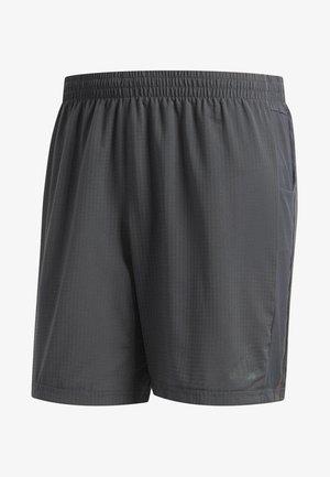 Supernova Shorts - Sports shorts - grey