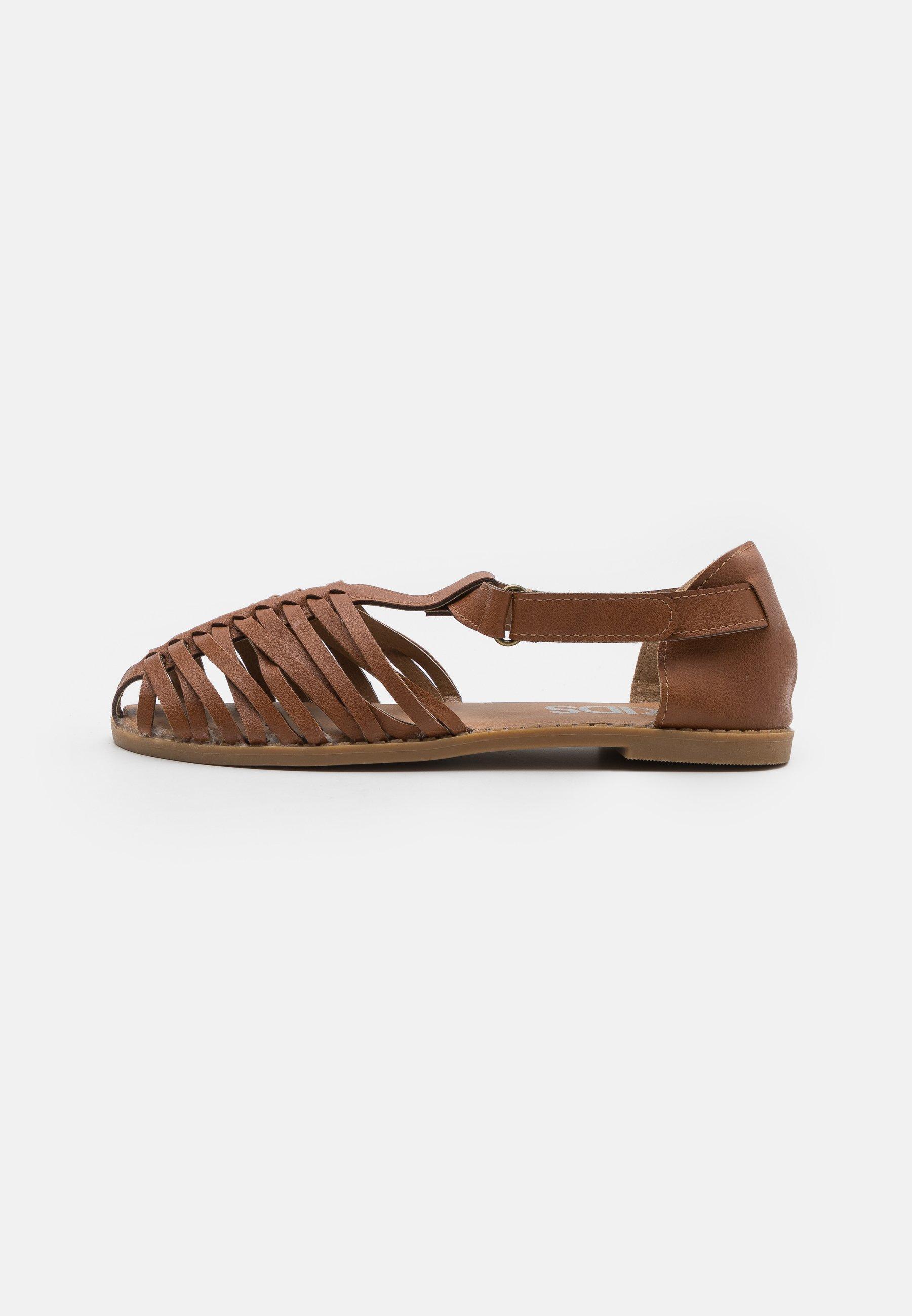Kids LUELLA  - Sandals