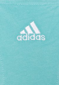 adidas Performance - Top - mint ton/white - 2