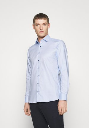 OLYMP LEVEL 5 BODY FIT  - Formal shirt - hellblau
