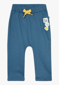 Jacky Baby - SAVE OUR SEAS 3 PACK - Trousers - mint - 3