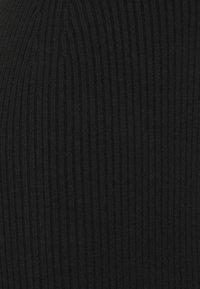 Pietro Brunelli - VAL DI FIEMME - Kynähame - black - 2
