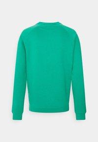 Pier One - Sweatshirt - green - 6